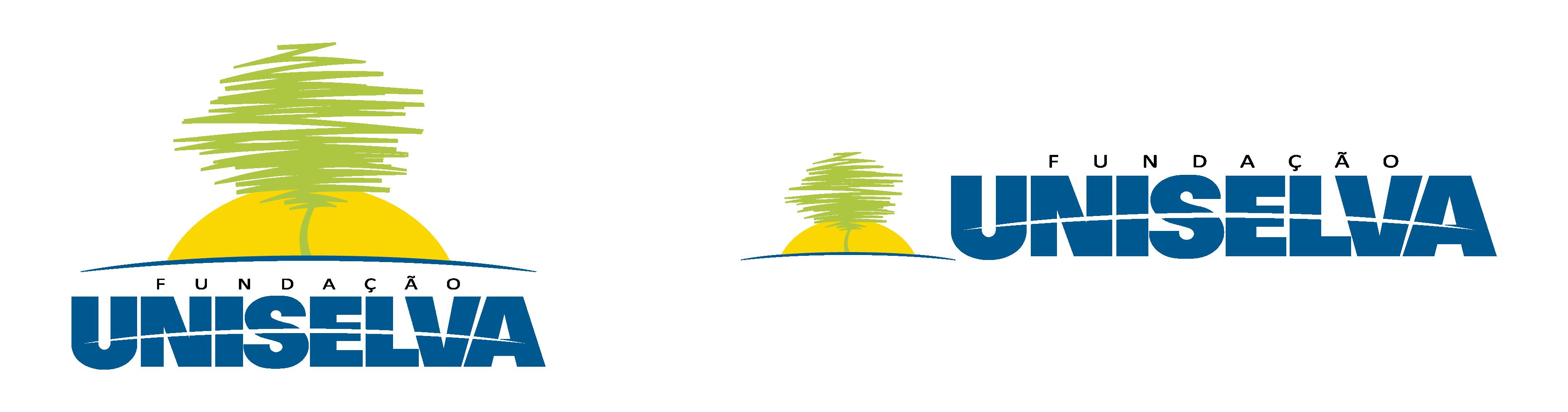 Logo Uniselva